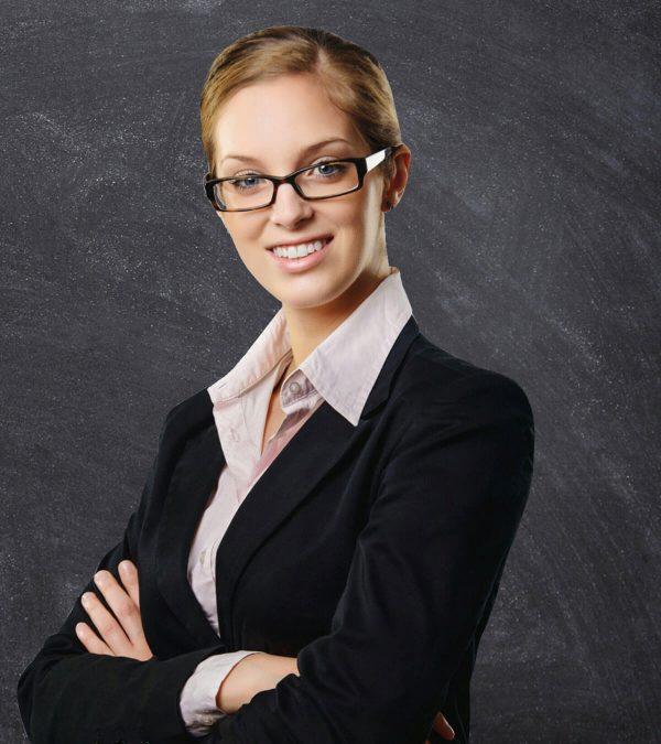 lawyer-gravity-pro-img16-1200x1350